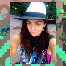 Katia - Profil Użytkownika
