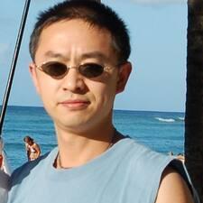 Ming - Profil Użytkownika