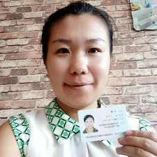 于辉 is the host.