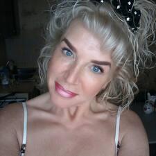 Жанна User Profile