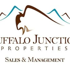 Profil korisnika Buffalo Junction Properties