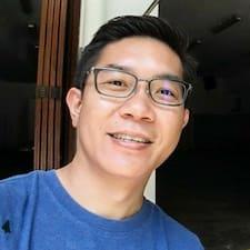 Lok Man님의 사용자 프로필