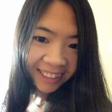 Yanhe - Uživatelský profil