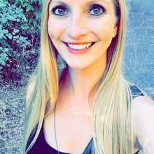 Profilo utente di Jenelle