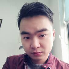Profilo utente di 恩安