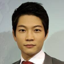 Jun Hyuk Kullanıcı Profili