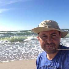 Slawek - Profil Użytkownika