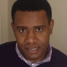 Princewill User Profile