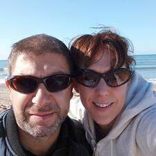 Fernando Y Ana User Profile