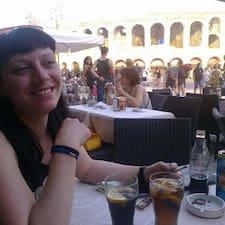 Eloise Brugerprofil