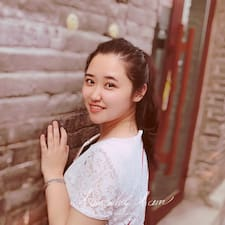 Yu님의 사용자 프로필