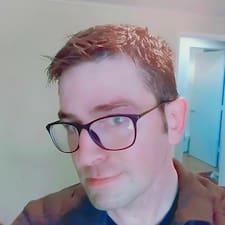 Profil utilisateur de Zee