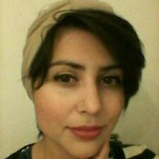 Profilo utente di Khrystyna