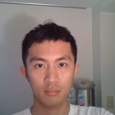 Hidetoshi User Profile