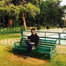 Akshanss User Profile