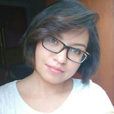 Profil utilisateur de Dzuara