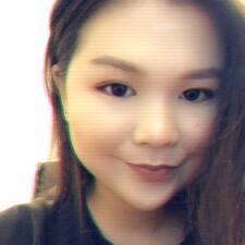 Chiu Hwa User Profile