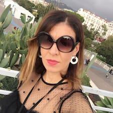 Dragana님의 사용자 프로필