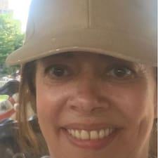 Lana Kullanıcı Profili