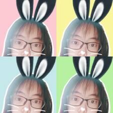Nutzerprofil von 启元