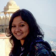 Devangana - Profil Użytkownika