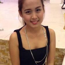 Princess User Profile