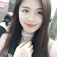 Nutzerprofil von 人青