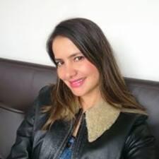 Profil korisnika Zairita