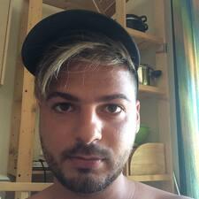 Αναστασιος - Profil Użytkownika