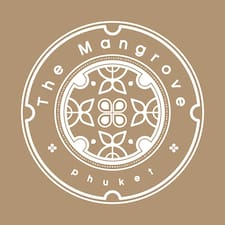 Perfil de usuario de Mangrove