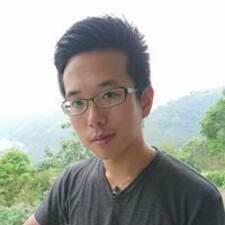 彥舜 - Profil Użytkownika