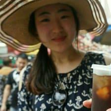 Nayoung님의 사용자 프로필