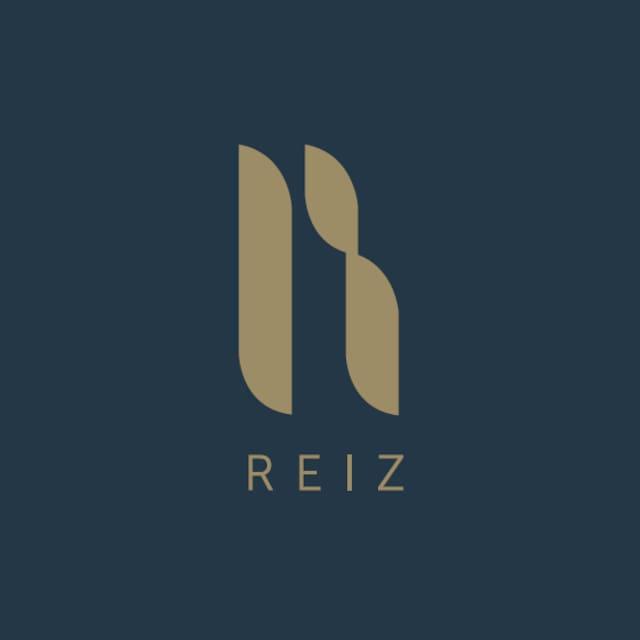 Reiz's guidebook