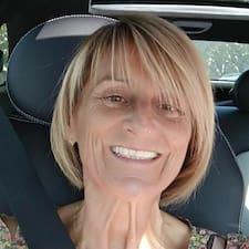 Profil Pengguna Edith