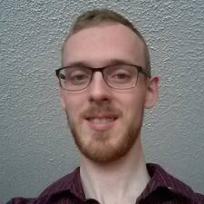 Reginald User Profile
