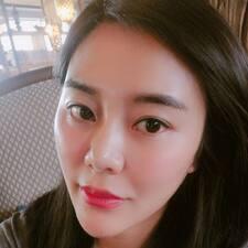 湘晨님의 사용자 프로필