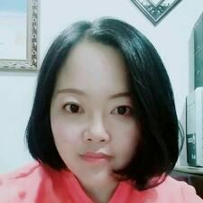 Nutzerprofil von 伟霞