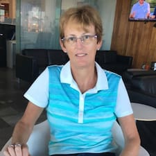 Michael & Denise User Profile