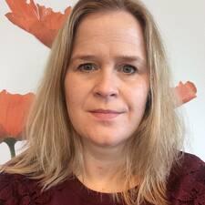Profilo utente di Åse