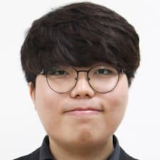 Yonguk님의 사용자 프로필