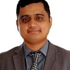 Profil korisnika Ali Raza