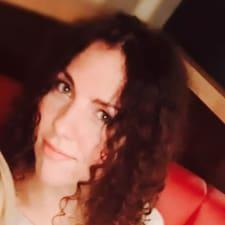 Eugenia님의 사용자 프로필