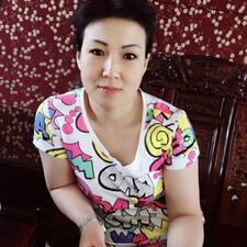 胡姐家 felhasználói profilja