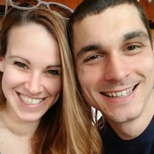 Jason And Jen User Profile