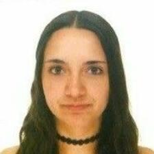 Profil korisnika Mar