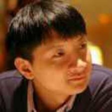 Nutzerprofil von 邓