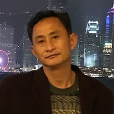 磊 felhasználói profilja
