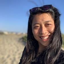 Sze-Shun User Profile