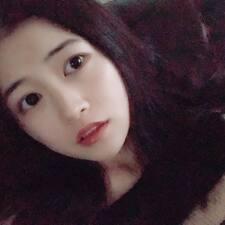 Xiaowen Kullanıcı Profili