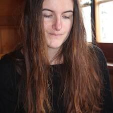 Profil korisnika Laurane